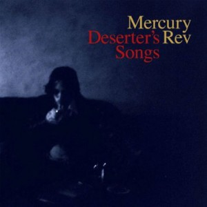 Mercury Rev / Deserters Songs Deluxe Edition