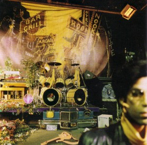 Prince / Sign O' The Times / 25th Anniversary Edition