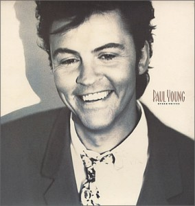 Paul Young / Other Voices 2CD Deluxe Edition