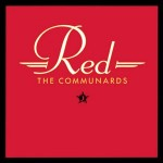 Communards / Red 2CD Deluxe Edition