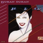 Happy Birthday to Duran Duran's Rio
