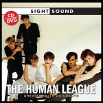 The Human League / Sight + Sound compilation