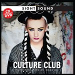 Culture Club / Sight + Sound compilation