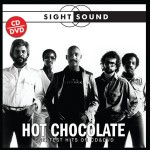Hot Chocolate / Sight + Sound compilation