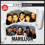 Marillion / Sight + Sound compilation