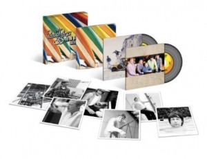 The Beach Boys / 50 Big Ones / Greatest Hits