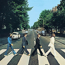 Pre-order Abbey Road Stereo Vinyl Remaster
