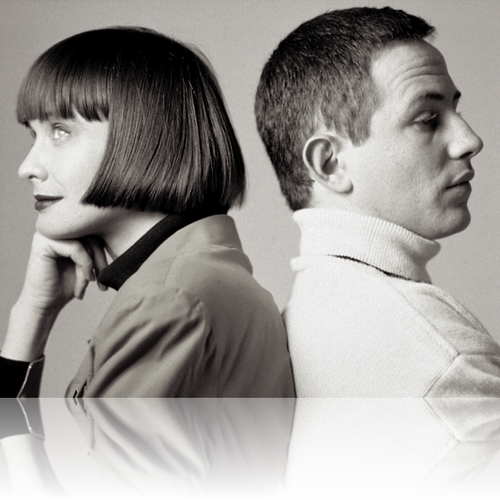 Swing Out Sister / Interview around It's Better To Travel reissue