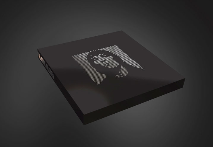 Ian Brown Collected / Career-spanning box set