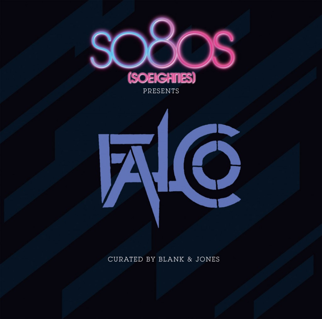 So80s [SoEighties]  Falco