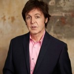 Hello Goodbye / Paul McCartney cancels premium membership on his website
