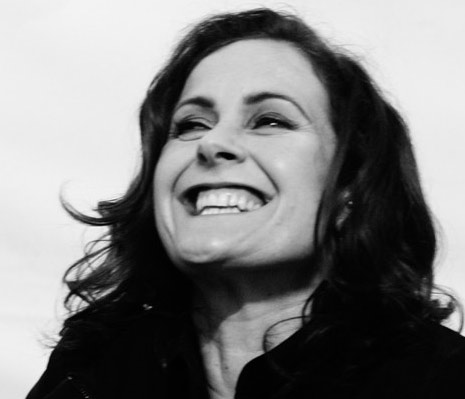 Alison Moyet / the minutes new album in May