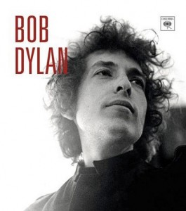 Bob Dylan / Music and Photos