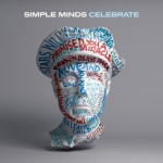 Simple Minds / Celebrate - Greatest Hits+ 3CD