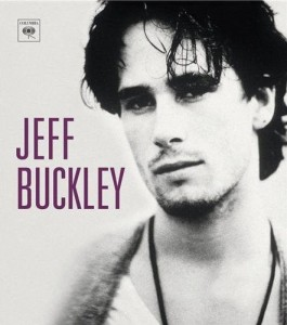 Jeff Buckley / Music & Photos