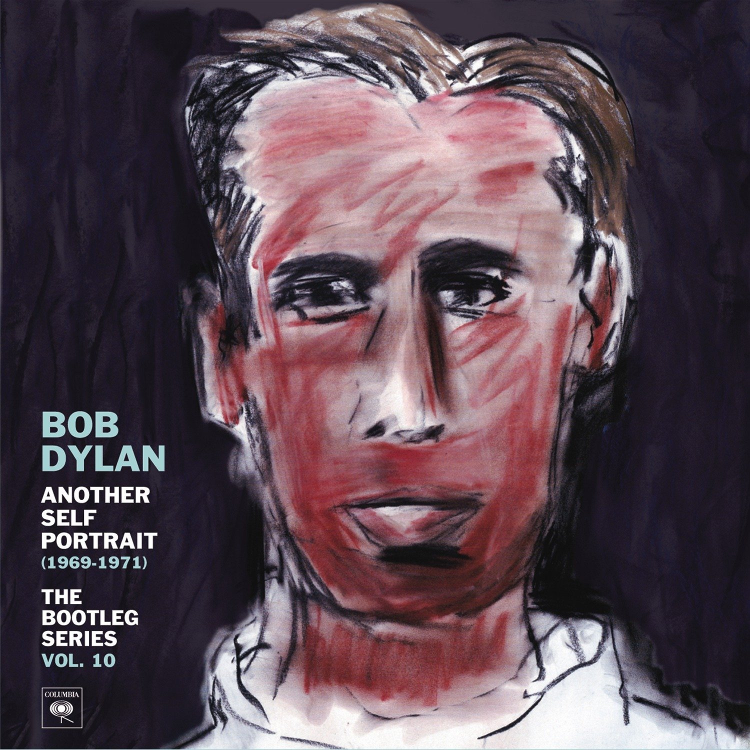 Bob Dylan / Another Self Portrait (1968-1971) Bootleg Series Vol 10