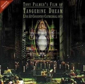 live_at_coventry_cathedral