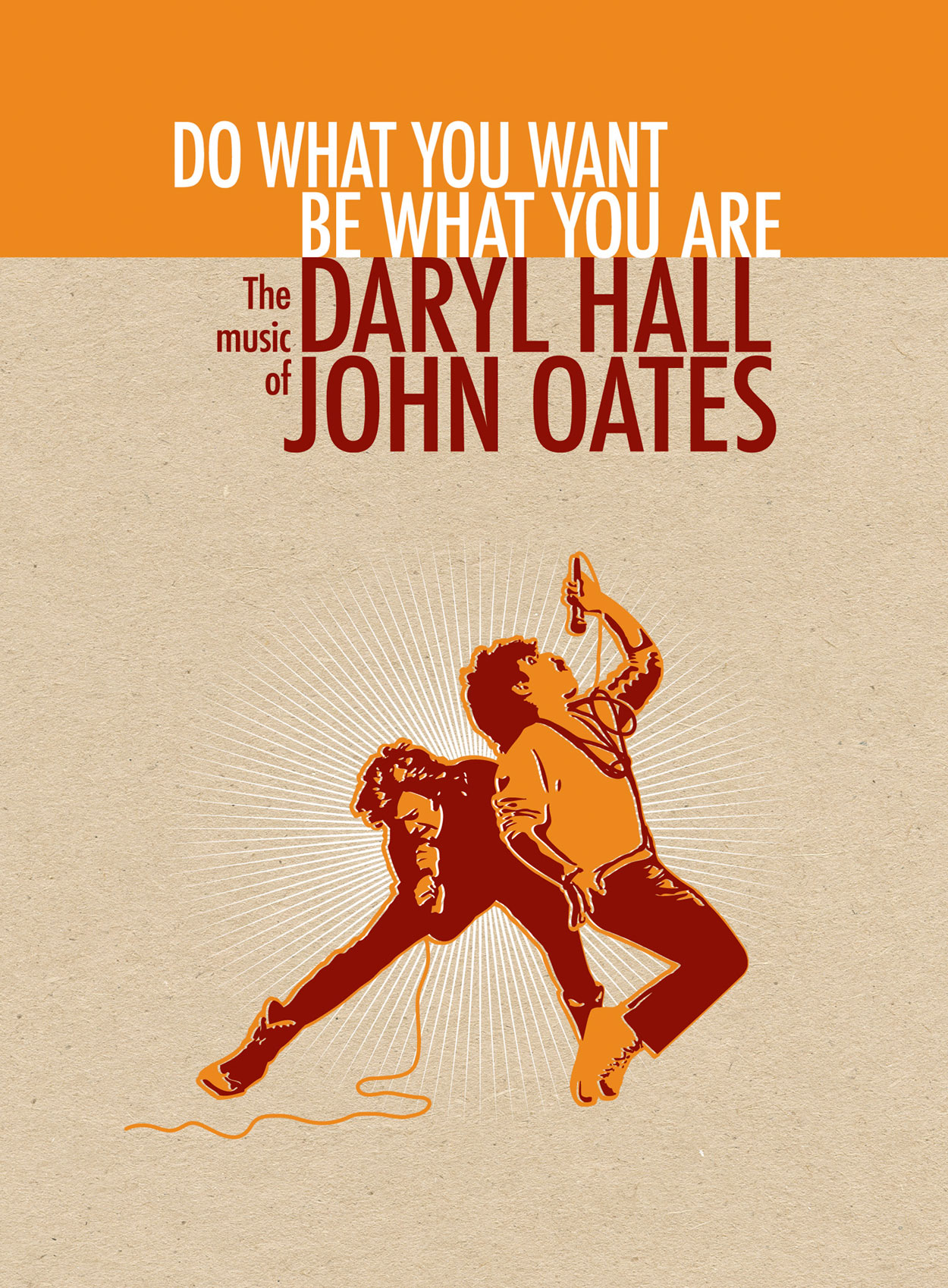 Hall and Oates: Be What You Want... box set reissue / repackage