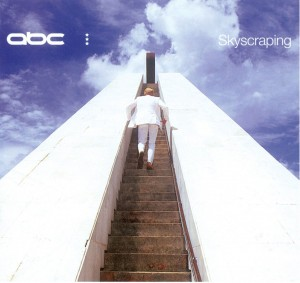 ABC / Skyscraping 2CD reissue
