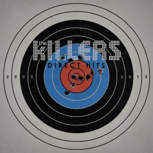 The Killers / Direct Hits compilation
