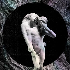 New Arcade Fire album: Reflektor