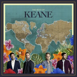 Keane / The Best Of: Super Deluxe Edition