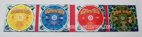 spread_cd