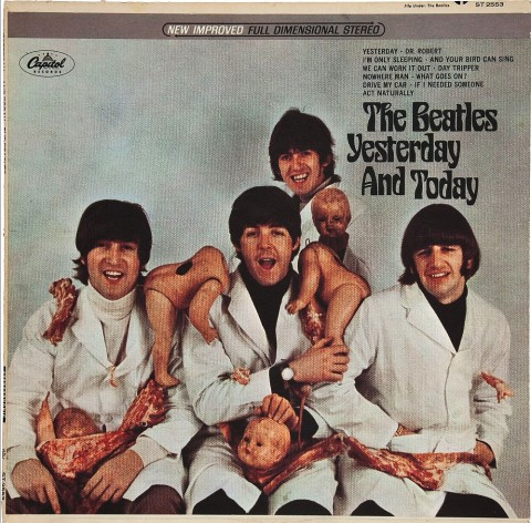 beatles_yest_butcher