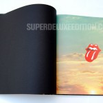 FIRST PICTURES / Rolling Stones: Sweet Summer Sun deluxe edition