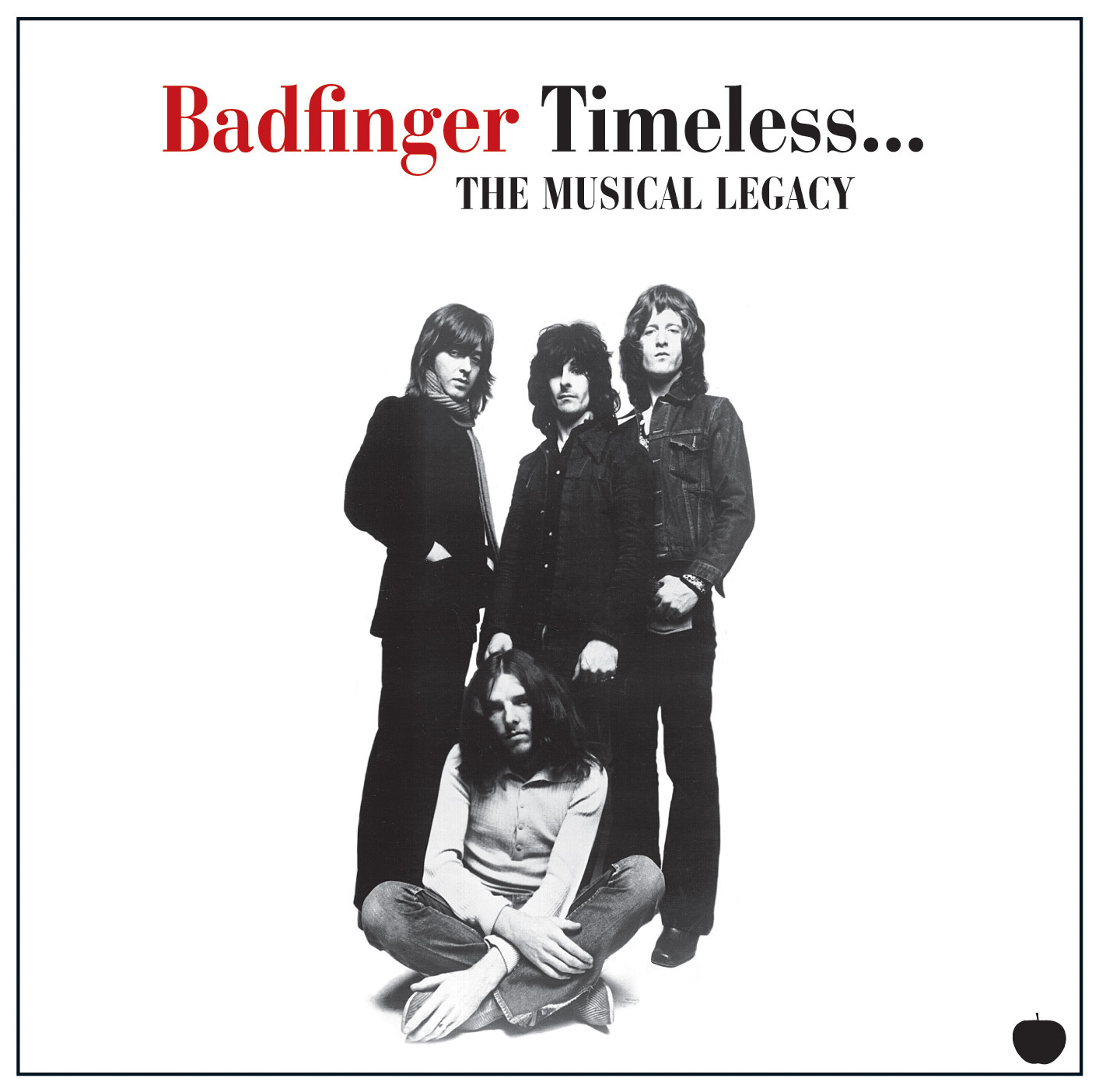 Badfinger / Timeless... The Musical Legacy