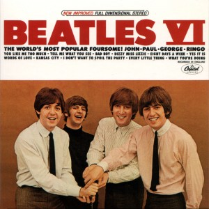 usa_beatles-vi