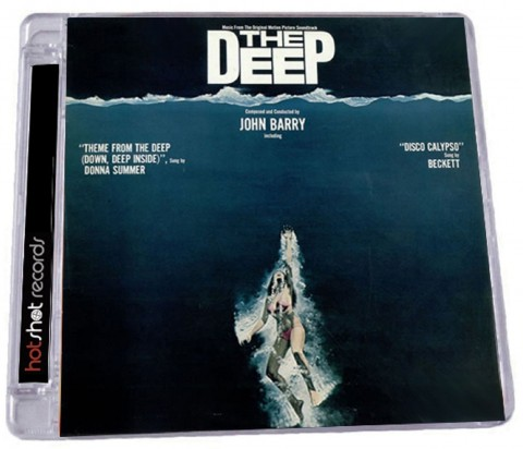 thedeep2