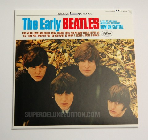 early_front