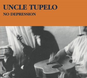 "Uncle Tupelo / ""No Depression"" 2CD Legacy Edition"