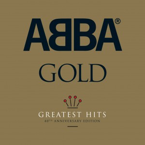 ABBA Gold / 3CD anniversary set