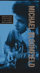 mike_bloomfield.jog