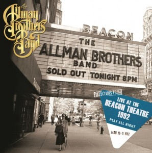 allmanbrothers
