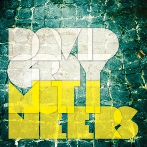 David Gray / Mutineers 3CD deluxe
