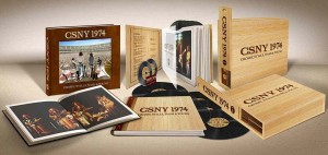 CSNY-DELUXE-BOX-SET-DISPLAY1