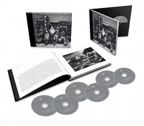 fillmoreeastboxset2