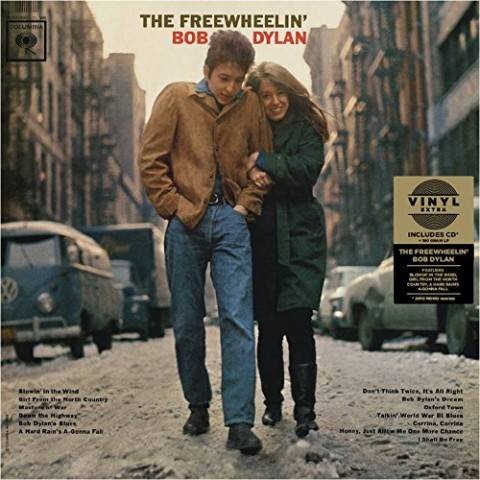 bob_freewheelin
