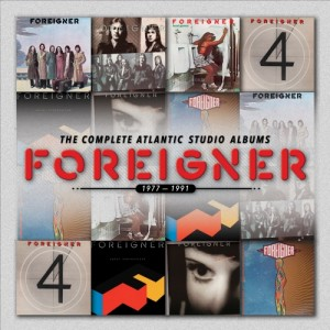 foreigner_front
