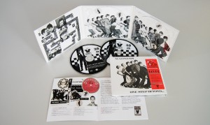 Madness / One Step Beyond 35th Anniversary Edition