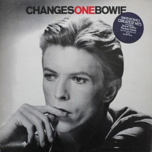 bowie_changesone