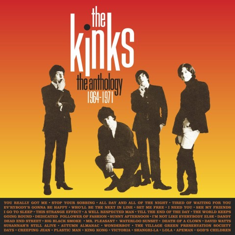 kinks_cover