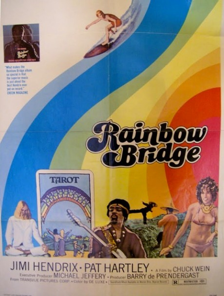 rainbow_bridge_poster