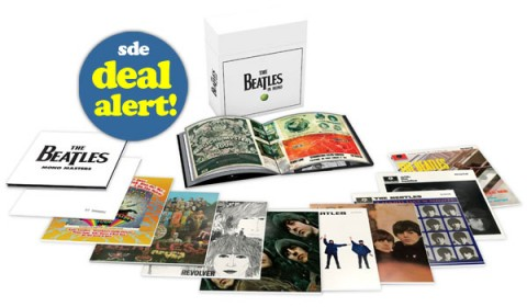 beatles_mono_deal