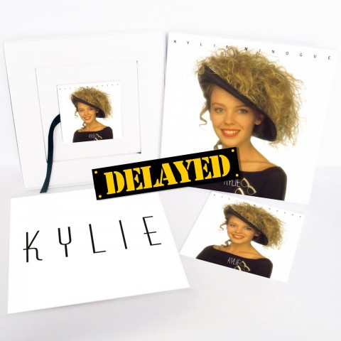kylie_box_delayed