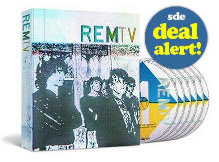 rem-box_deal