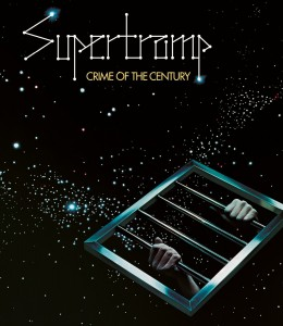 supertramp_bluray